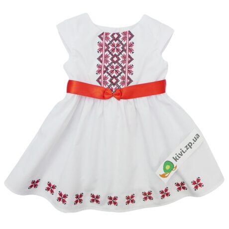 платье пл124
