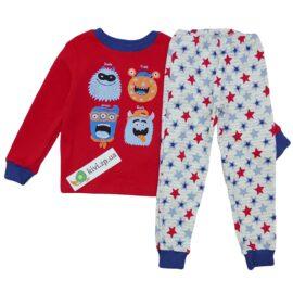 пижама Бемби пж39