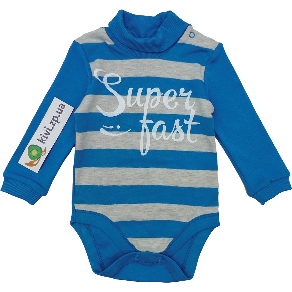 Детская одежда киви