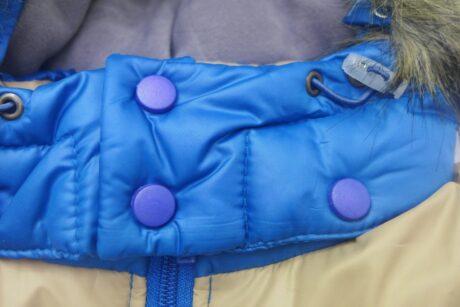 купить зимнюю куртку кт108 для мальчика