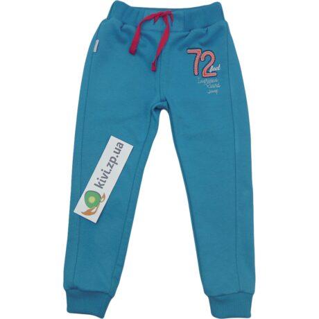 штаны с начесом шр354 Бемби