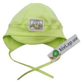 Бемби шапочка на завязках