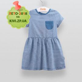 Платье Бемби пл216