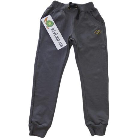 штаны бемби шр523