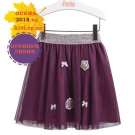 юбка бемби юб81