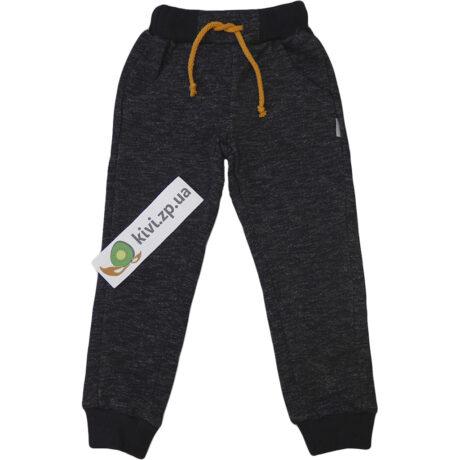 штаны теплые Бемби