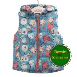 a7f8c4c80b4 Купить детскую одежду БЕМБИ - Отправляем в тот же день!
