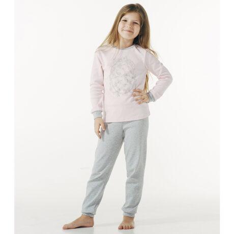 пижама смил 104632