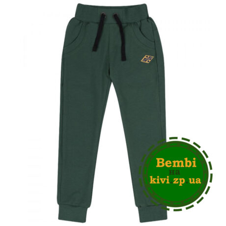 штаны шр523 бемби