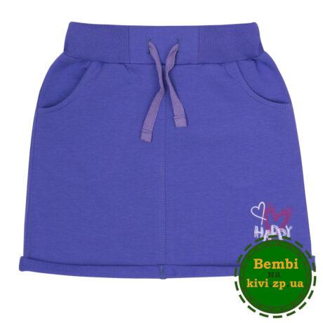 бемби юбка юб73