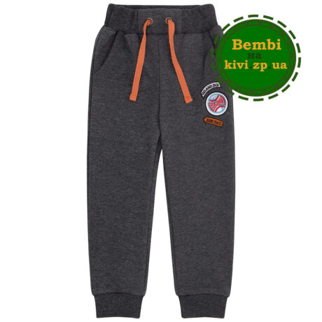 штаны спортивные Бемби