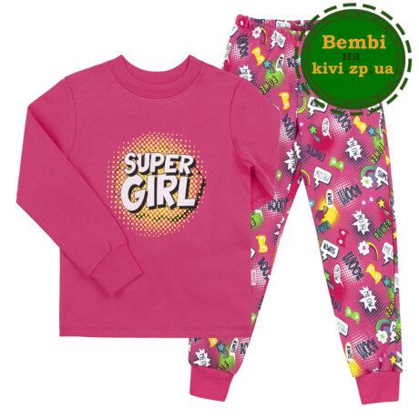 пижама пж 39
