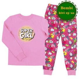 пижама пж39