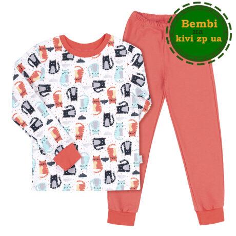 пижама пж-39