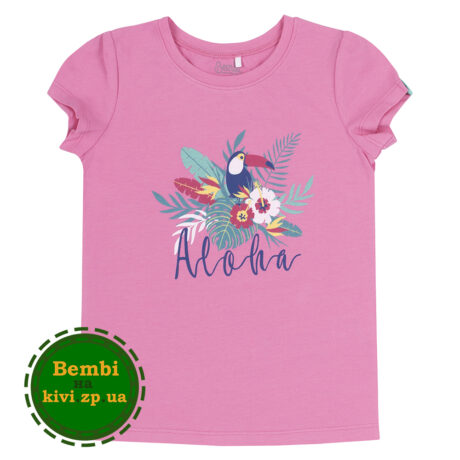 футболка фб718