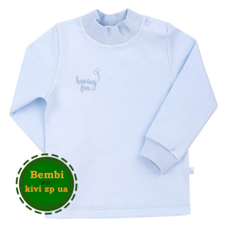 гф-1 бемби