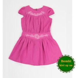 Платье летнее для девочек