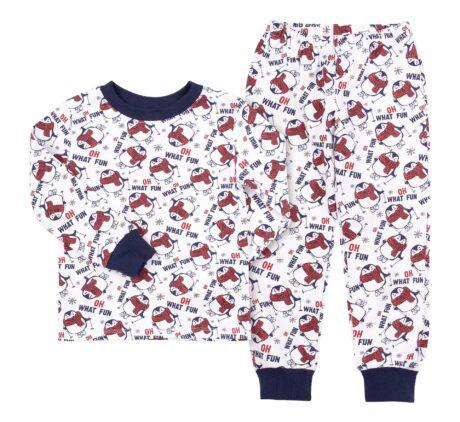 пижама пж-53