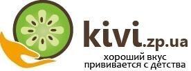kivi.zp.ua — детская одежда