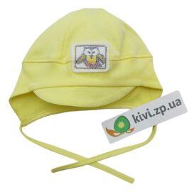 Купить шапочку для мальчика