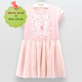 Купить детское платье пл194 Бемби