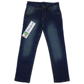 джинсы для мальчика тм Бемби