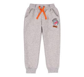 спортивные штаны Бемби