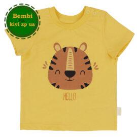 фб691 футболка