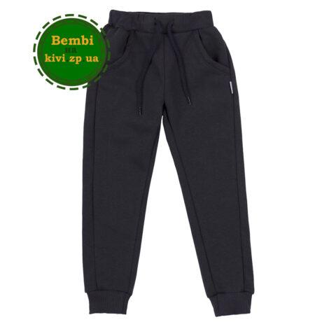 теплые штаны Бемби