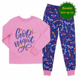 пижама пж53